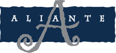 Aliante Apartment Homes Logo